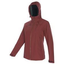 Trangoworld Wanaba Jacket