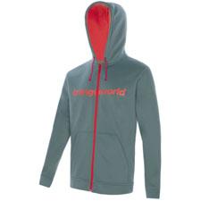 Trangoworld Ripon Jacket