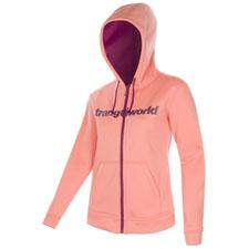 Trangoworld Liena Jacket W