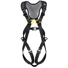 Petzl NEWTON FAST European version
