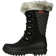 Helly Hansen Garibaldi VL Boots W