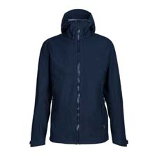 Mammut Convey Tour Hs Hooded Anorak