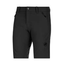 Mammut Hiking Short