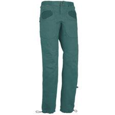 E9 Rondo Slim Pant