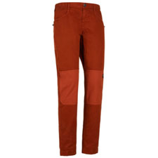 E9 Ruf Slim Pant