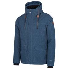 Ternua Willows Jacket