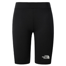 The North Face Mountain Athletics Shorts W