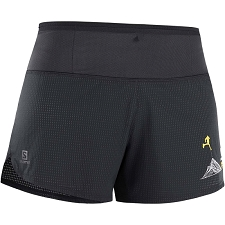Salomon Sense Short W