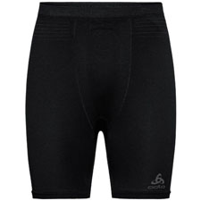 Odlo Performance Light Baselayer Shorts