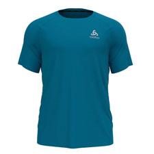 Odlo Essential T-Shirt S/S Crew Neck