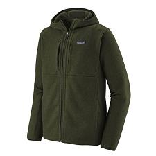 Patagonia Lightweight Better Sweater Hoody