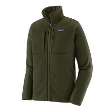 Patagonia Lightweight Better Sweater Jacket