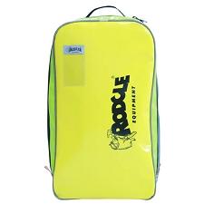 Rodcle Workpack M44