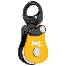 Petzl Spin L1