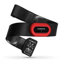 Garmin HRM4-Run™
