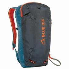 Blue Ice Yagi 25L Pack