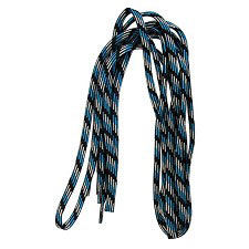 Bestard Canyon Guide Laces. 150cm