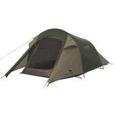 Easy Camp Energy 200