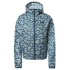 The North Face Cyclone Jacket W
