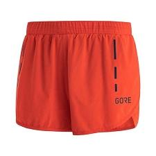 Gore Slip Shorts