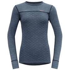 Devold Kvitegga Shirt W