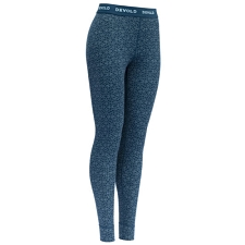 Devold Duo Active Long Johns W