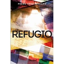 Ed. Desnivel Refugio