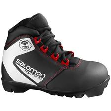 Salomon Team Prolink Kids