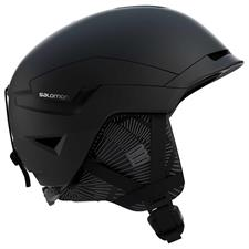 Salomon Helmet Quest Access W