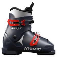 Atomic Hawx Jr 2