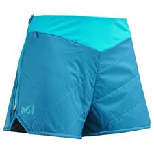 Millet Pierrament Alpha Short W