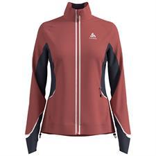 Odlo Zeroweight Pro Jacket