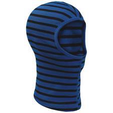 Odlo Face Mask Originals Warm Directoire Blue