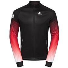 Odlo Performance Warm Up Jacket