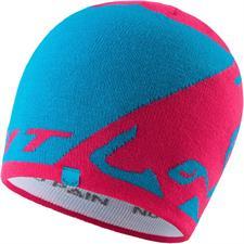 Dynafit Leopard Logo Beanie