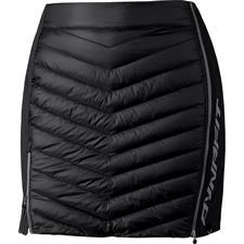 Dynafit Tlt Primaloft Skirt W