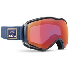 Julbo Aerospace Reactiv All Around 2-3