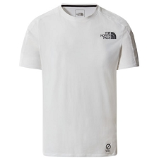 The North Face Flight Better Than Naked Tee