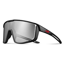 Julbo Fury Reactiv Performace 0-3