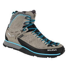 Salewa Mountain Trainer 2 Winter GTX W