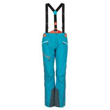 Ternua Alpine Pro Pant W