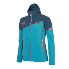 Ternua Dynamic Jacket W
