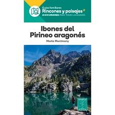 Ed. Alpina Ibones del Pirineo aragonés