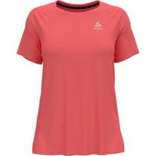 Odlo Essential Running T-Shirt W