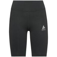 Odlo Essentials Soft Short Running Tights W