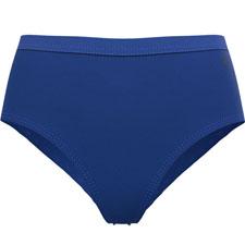 Odlo Suw Bottom Panty Active F-Dry Light W
