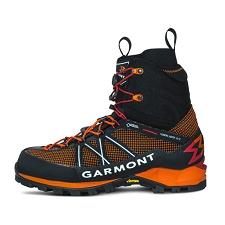 Garmont G-Radikal GTX