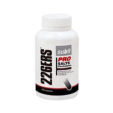 226ers sub9 SALTS PRO Electrolytes