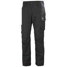 Helly Hansen Workwear Manchester Work Pant