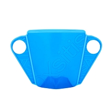 Oxsitis Cup
